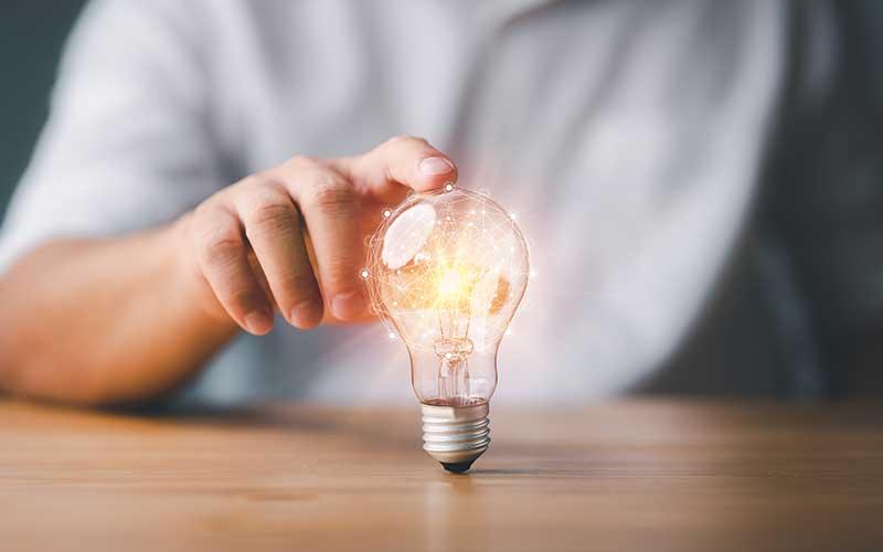 イノベーション導入の支援